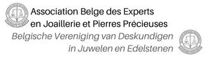 Association Belge des Experts en Joaillerie et Pierres précieuses
